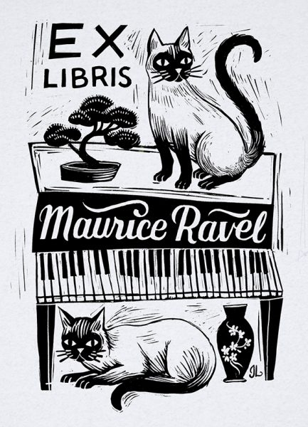 Maurice_Ravel_web