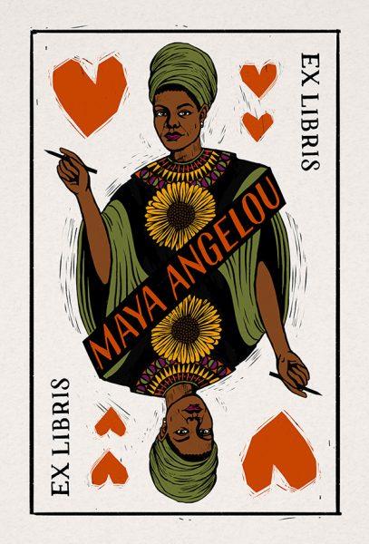 Maya_Angelou_web
