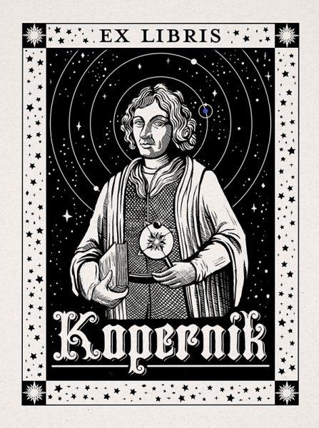 Mikolaj_Kopernik_web