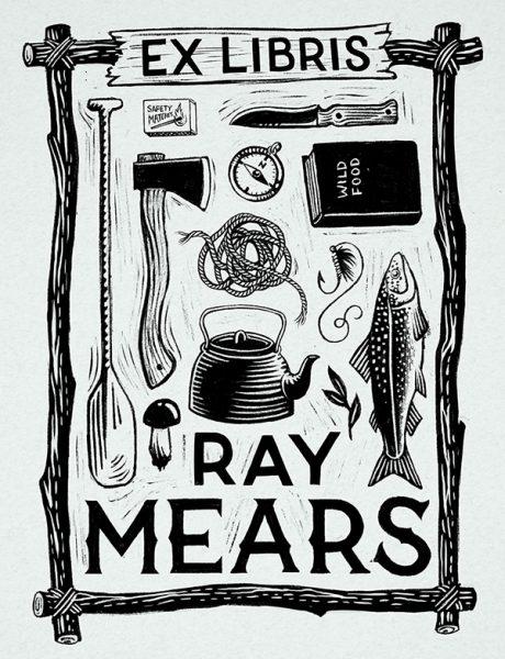 Ray_Mears_web