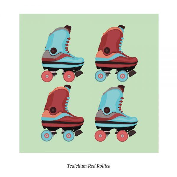 Rolleriticum-02