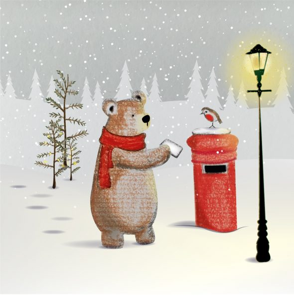 bear-post-box