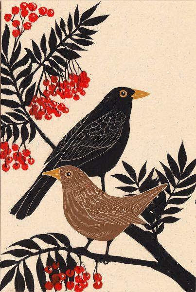 blackbirds copy