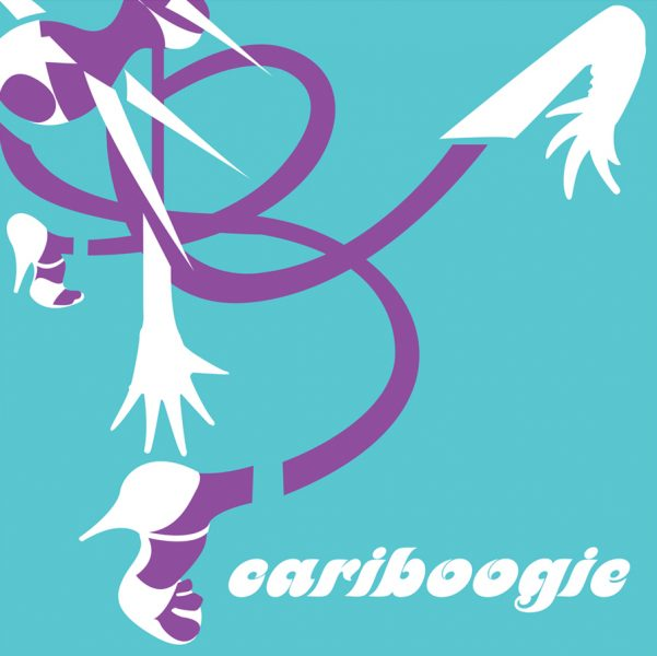 cariboogie
