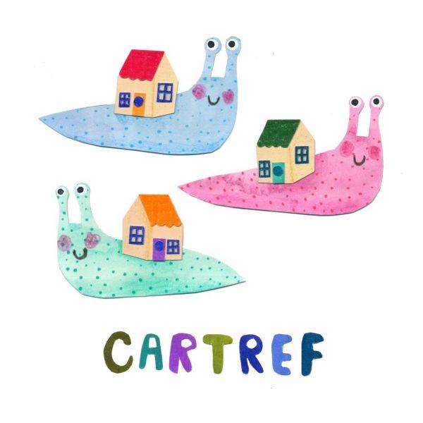 cartref-1024x1024