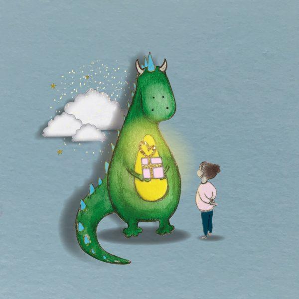 dragon-birthday
