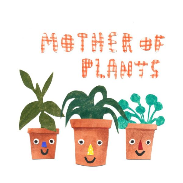motherofplants-1024x1024