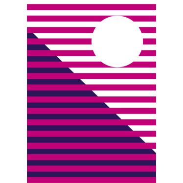 stripes.indd
