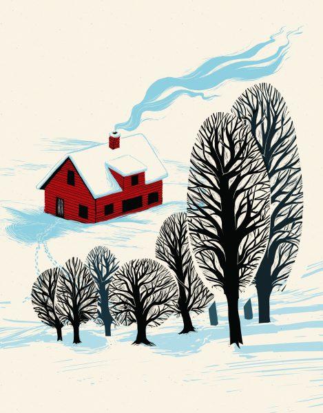 wintertrees_joannalisowiec