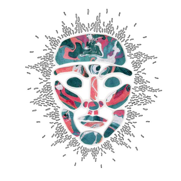 Microbiome- Face