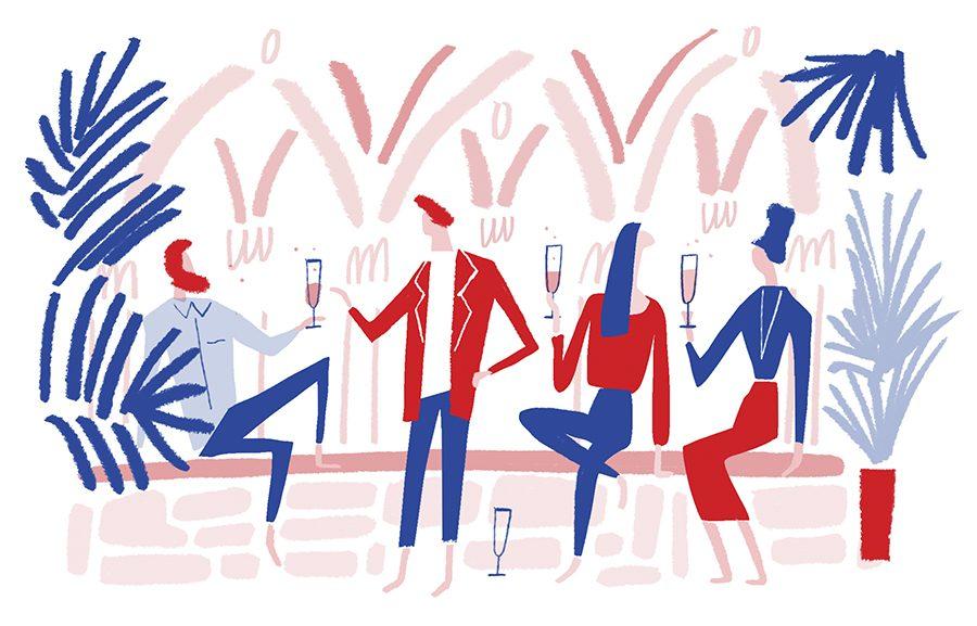 rose_book_illustration_catalonia_mercedes_leon