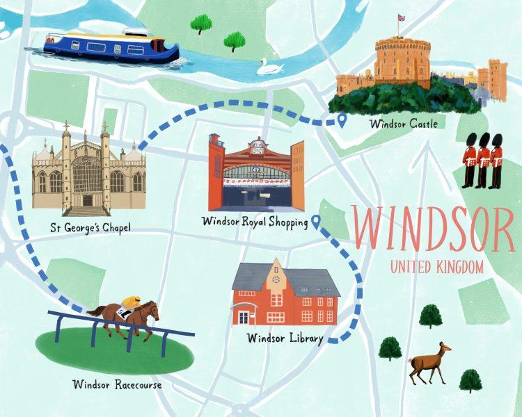 20181206_Windsor map_blue3