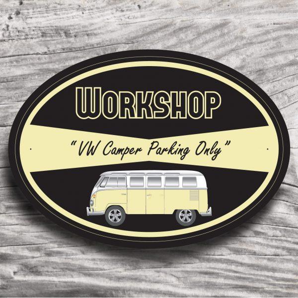 Classic-VW-The-Split-Camper-4