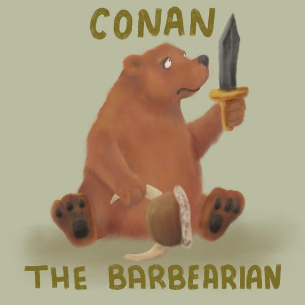 Conan_The_Barbearian_