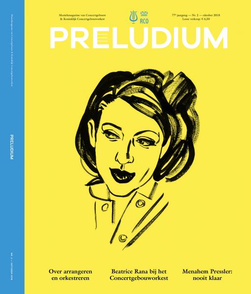 Preludium-02-Cover