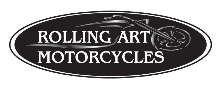 Rolling-Art-Logo-1