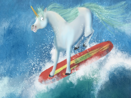 Surfing_Unicorn