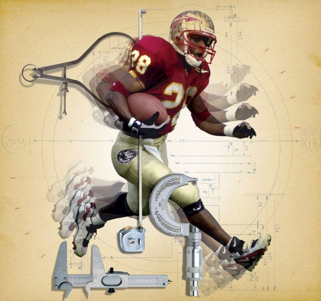 Measuring Sport Performance WS Journal