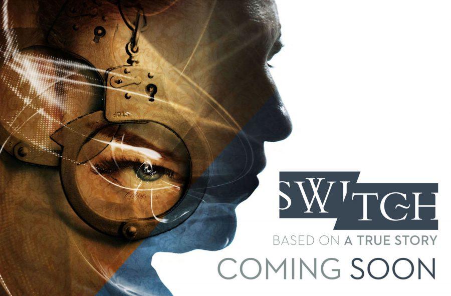 Switch Series Key / Toska Metrix Films