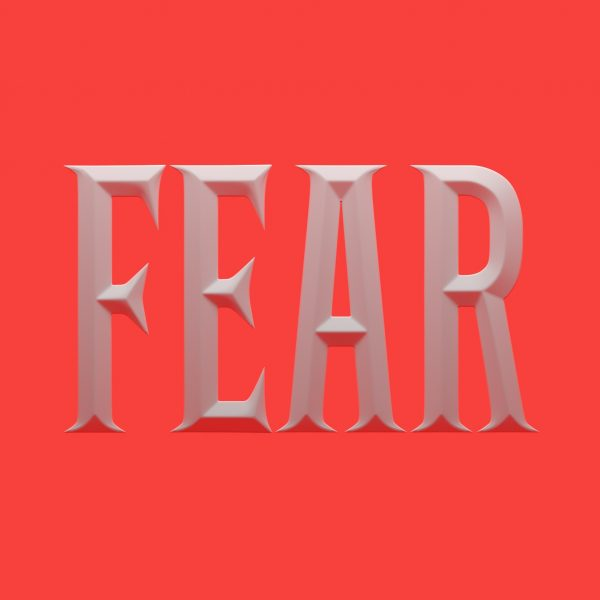 FearNot-newnew-4-2
