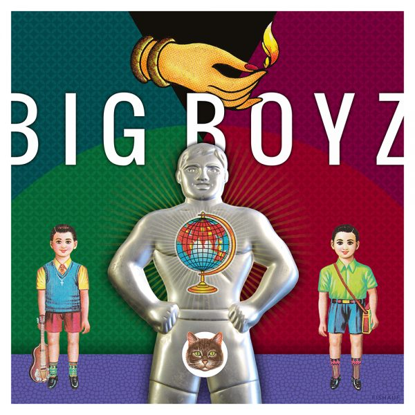 Fishauf_Big Boyz