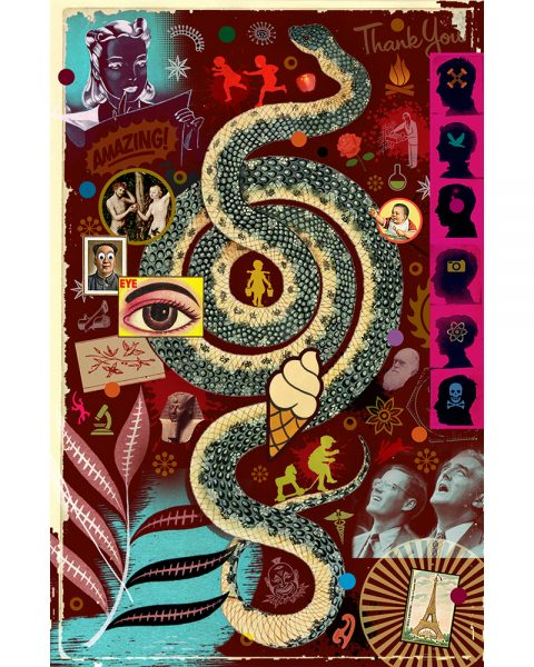Fishauf_Serpent