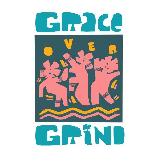 Grace_Over_Grind_