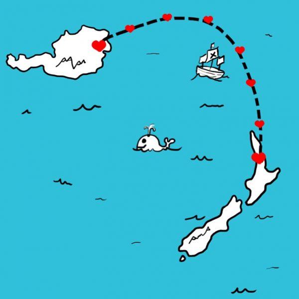 NZ X AT