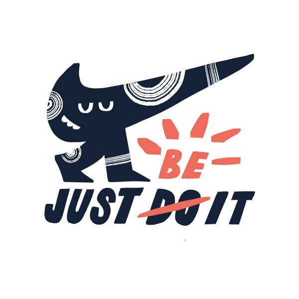 Just_Be_It