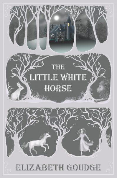 Littlewhitehorsecover