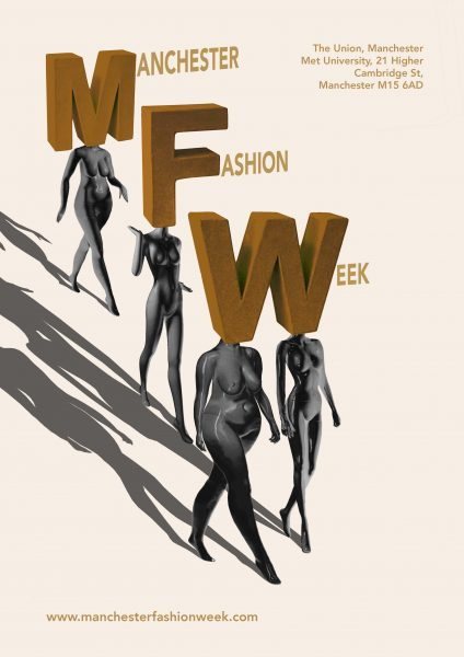 Manchester Fashion Week