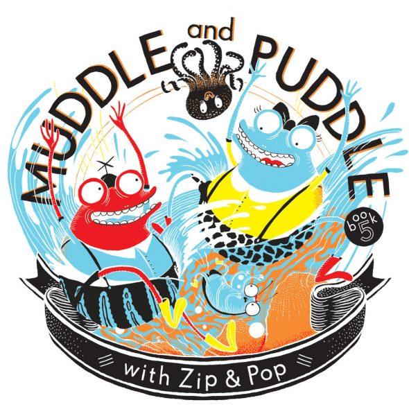 Zip & Pop