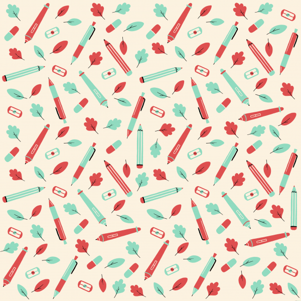 Pattern Exploration