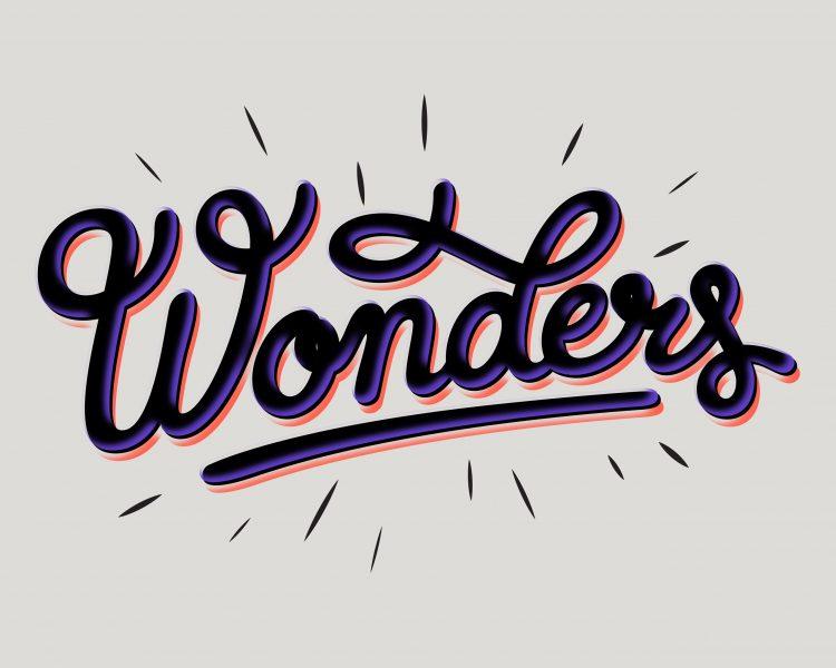 Wonders-1