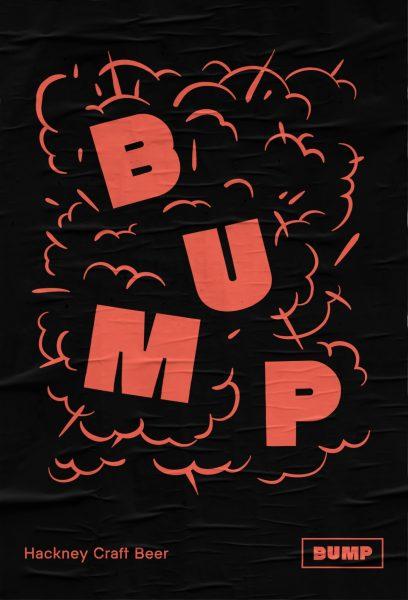 bump-set-_00002