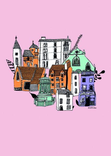 pilardeleaniz_buildings_edinburgh