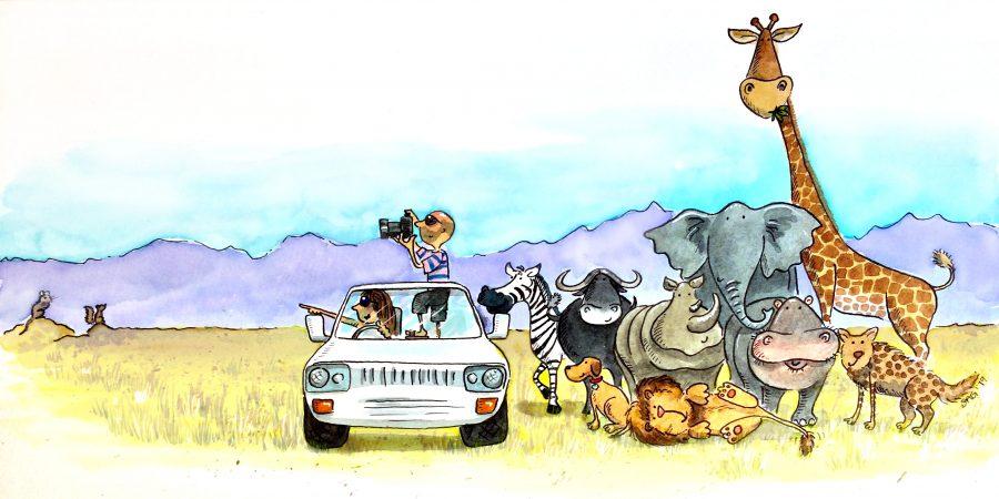 safari_2