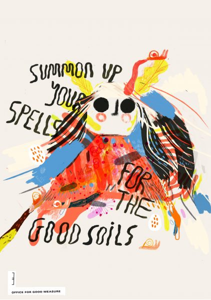summon_up_your_spells_for_good_soils_a3