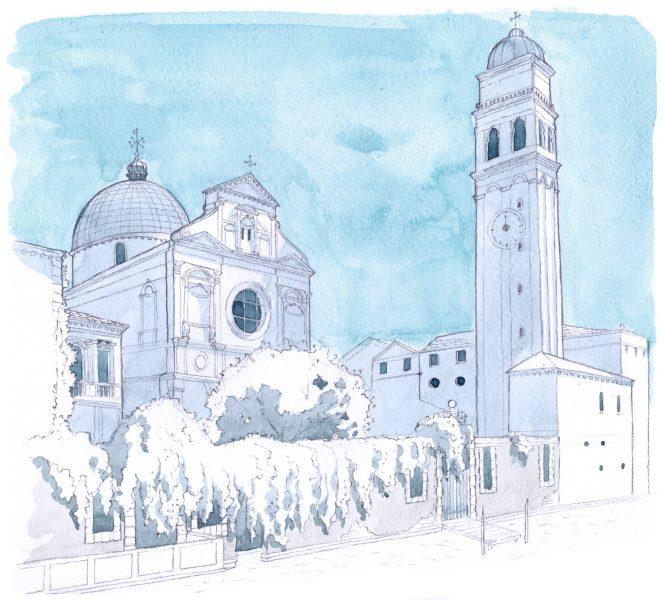 Chiesa_di_S.Giorgio_dei_Greci-Blue