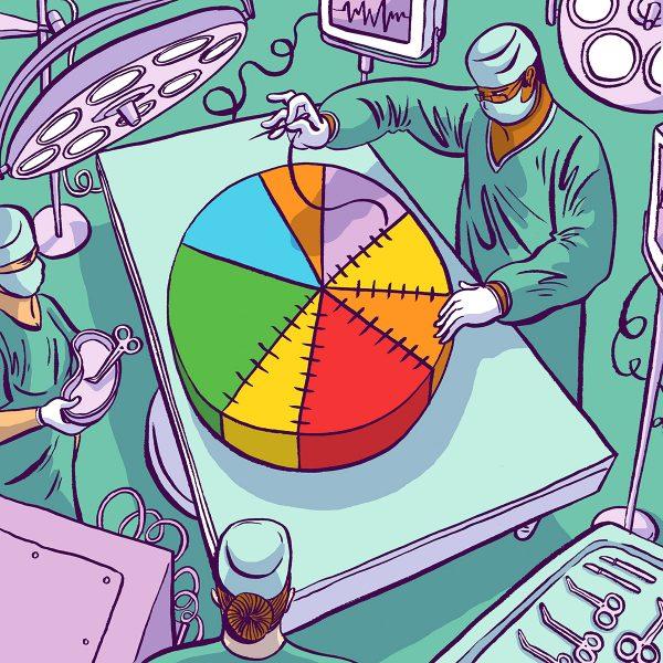Politico Europe Health Data