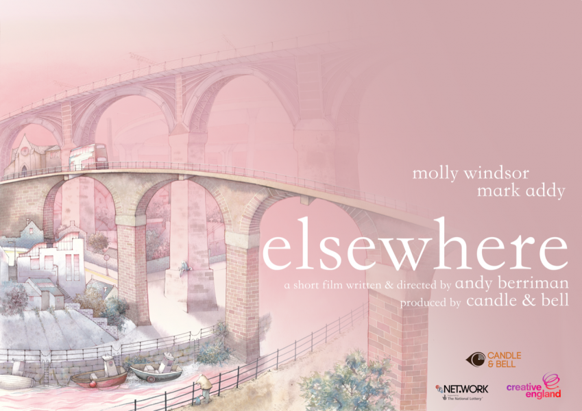 'Elsewhere'