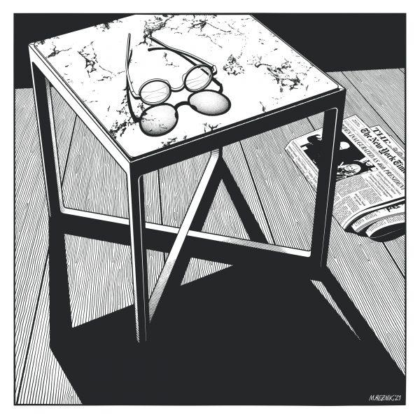 image2-furniture-interior-design-martin-marcin-reznik-10tacled-illustration-printmaking-portfolio