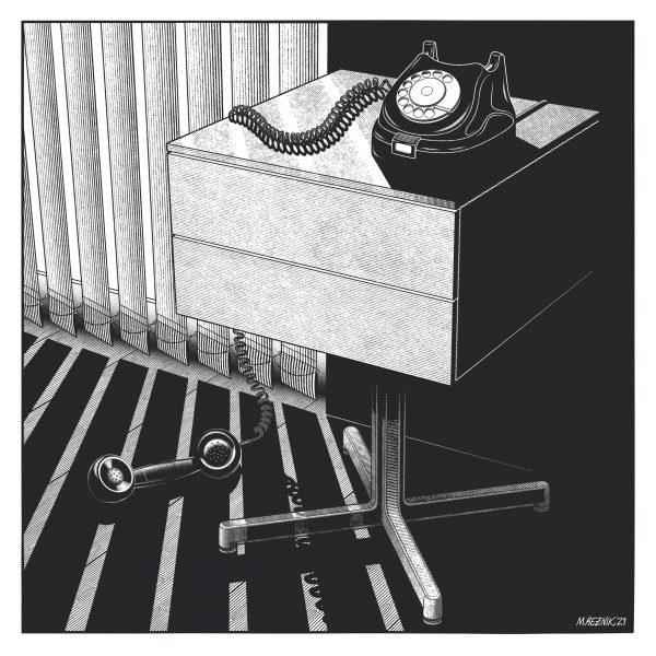 image3-furniture-interior-design-martin-marcin-reznik-10tacled-illustration-printmaking-portfolio