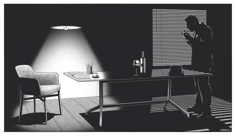 image5-furniture-interior-design-martin-marcin-reznik-10tacled-illustration-printmaking-portfolio