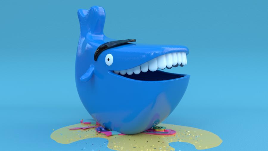 Whale_V1_01404