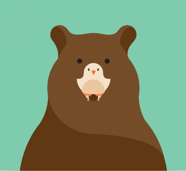 Bear Investing