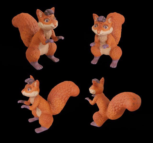 squirrelpaintedanglesweb