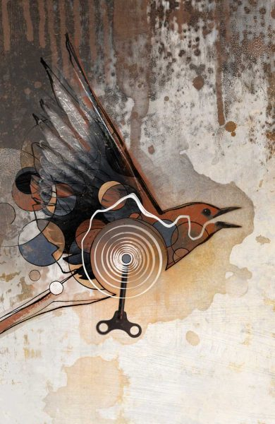 windupbird