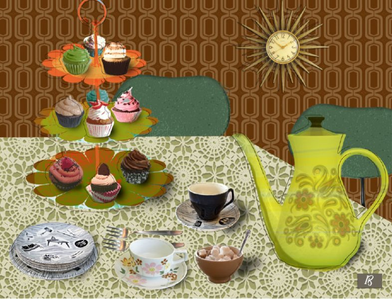 Afternoon-Tea-by-Itzy-Bloom