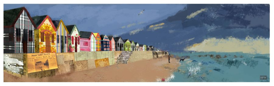 Beach-Huts-Southwold-by-Itzy-Bloom
